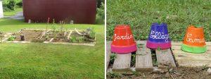 Photo jardin 6